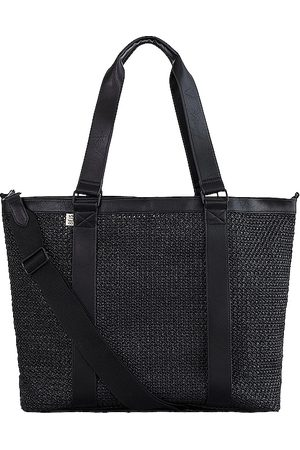 BEIS Women Luggage - Naturals Tote in .