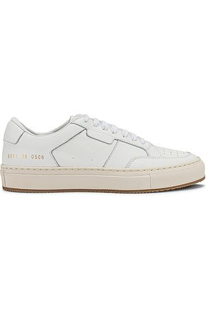 COMMON PROJECTS Tennis Sneaker in .