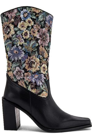 Jeffrey Campbell Calimity Boot in .