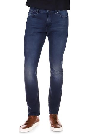 Dl 1961 Cooper Tapered Performance Jeans