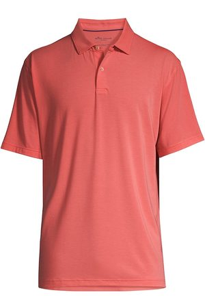 Peter Millar Men Polo Shirts - Drirelease Natural Touch Polo Shirt