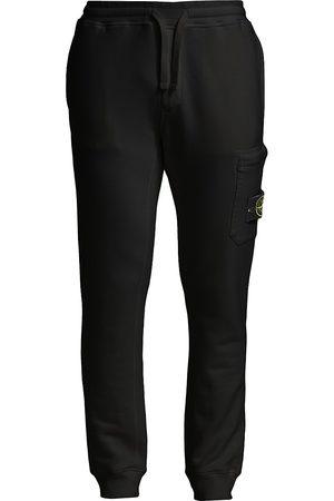 Stone Island Men Sweatpants - Core Fleece Sweatpants