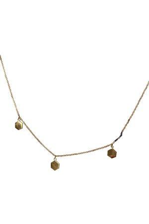 Cluse Women Necklaces - Necklace