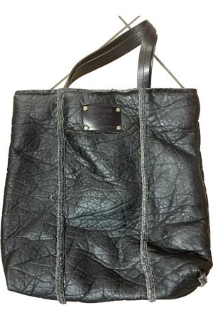 Just Cavalli Women Purses - Leather handbag