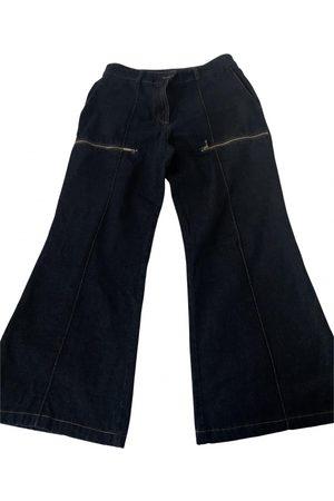 Purificación García Bootcut jeans