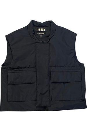 Yeezy Vest