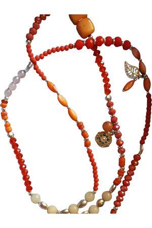 SODINI Necklace
