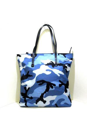 Valentino Garavani Cloth handbag