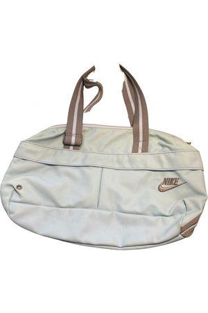 Nike Cloth handbag