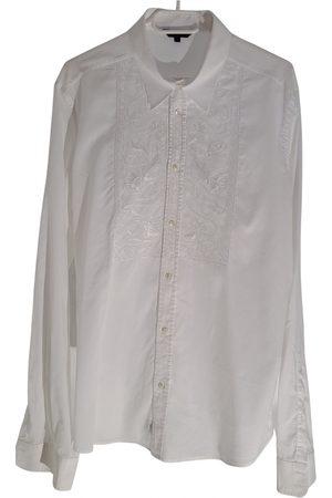 Roberto Cavalli Shirt