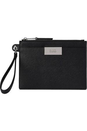 Karl Lagerfeld Clutch bag
