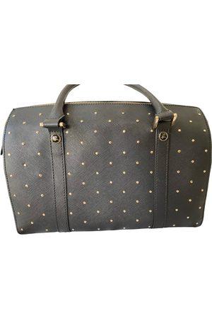 AGNÈS B. Women Purses - Leather handbag