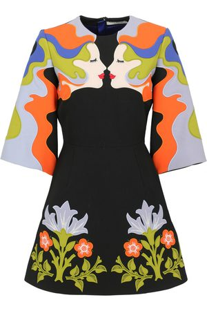 Vivetta Women Dresses - Dress