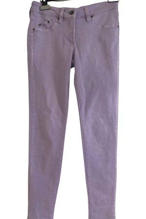 Great Plains Slim jeans