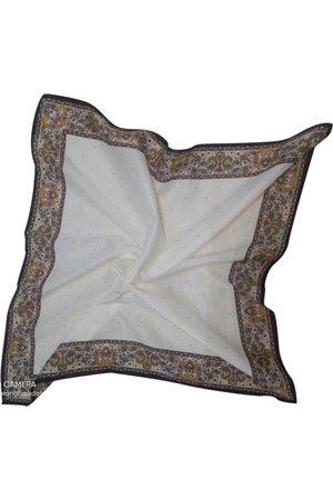 Dior Scarf & pocket square