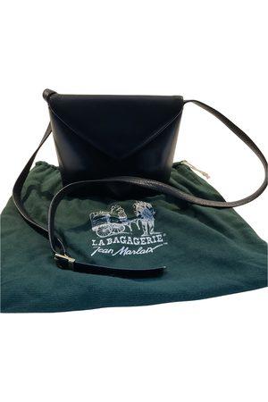 La Bagagerie Leather handbag