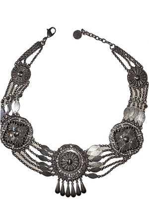 Reminiscence Necklace