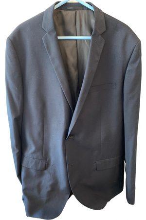 CELIO Vest