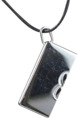 Hermès Necklace