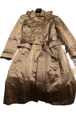 Gianfranco Ferré Trench coat
