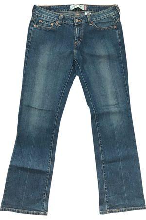 Levi's Women Bootcut - Bootcut jeans