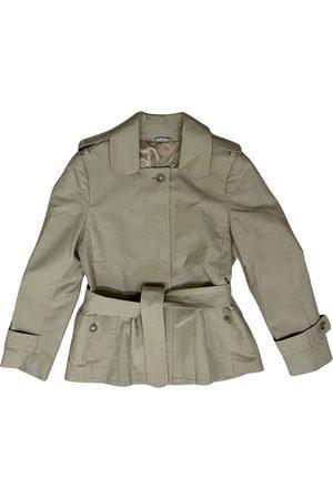 Max Mara Trench coat
