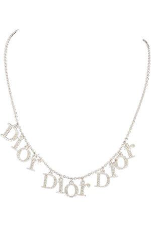 Dior Dio(r)evolution necklace