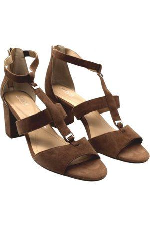 Alfani Sandal