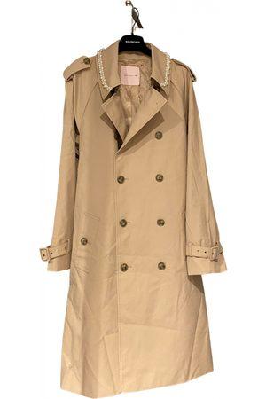 H&M Women Trench Coats - Trench coat