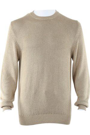 Loro Piana Silk knitwear & sweatshirt
