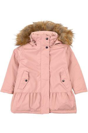 Kuling Woody Rose Monterosa Parka - 92 cm - - Winter coats