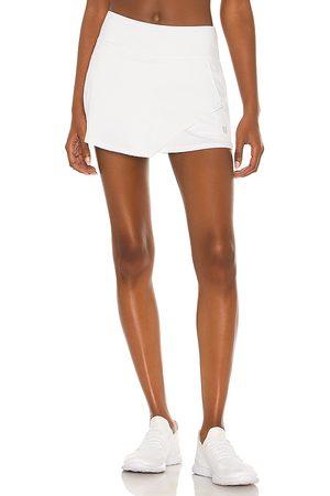 Venus Williams Fly Skirt in .