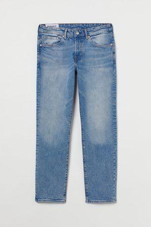 H&M Men Jeans - Regular Jeans