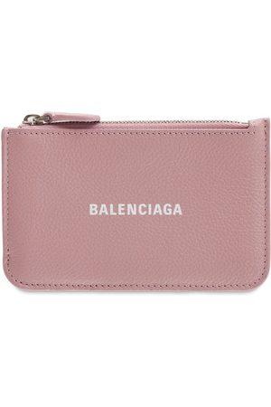 BALENCIAGA Women Wallets - Credit Card Holder