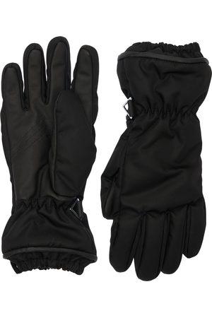 BOTTEGA VENETA Men Gloves - Technical Gloves