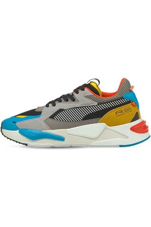 PUMA Rs-z Sneakers