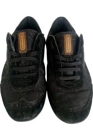 Coach Women Sneakers - Trainers