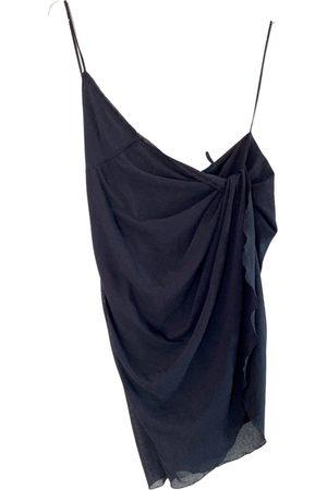 Jacquemus Le Souk mini dress