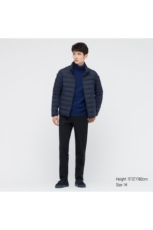 UNIQLO Men Puffer Jackets - Men's Ultra Light Down Puffer Jacket, , XS