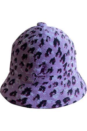 Kangol Cloth hat