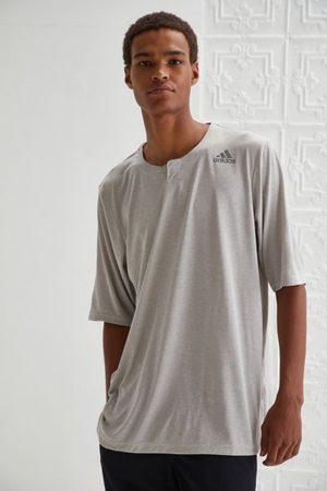adidas Men T-shirts - Primeblue Always On Tee