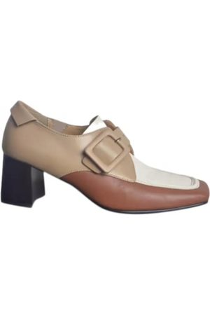 Reike Nen Leather heels