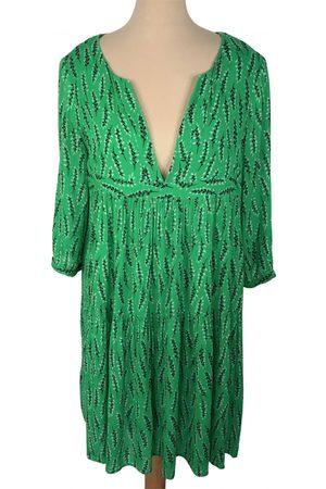 Bash Spring Summer 2020 mini dress