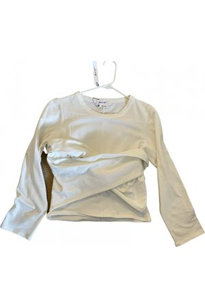 The Line By K Jersey top
