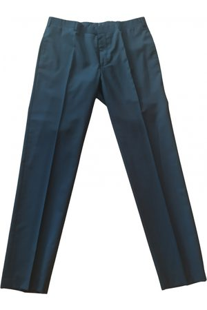 De Fursac Trousers