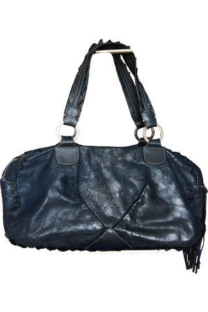 Braccialini Leather handbag