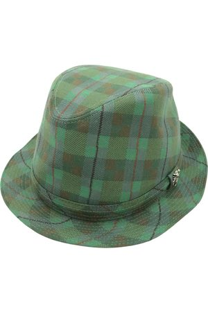 Philip Treacy Wool hat