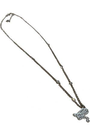 AGNÈS B. Women Necklaces - Necklace
