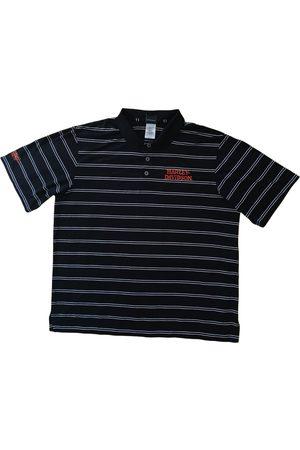 HARLEY DAVIDSON Polo shirt