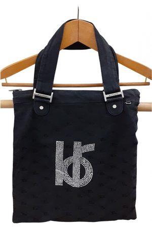 ROBERTO BOTTICELLI Handbag
